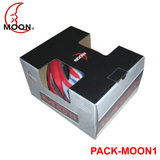 PACK-MOON1